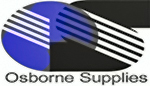 LBI Group Companies, Inc., Osborne Janitorial Supplies, 214-941-3600